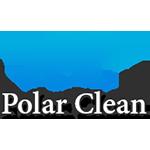 Polar Clean